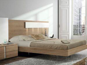 Cabeceros y Dormitorios